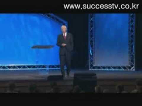 Success TV 자기계발 : 하비 맥케이 (Harvey Mackay)