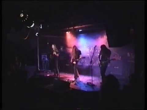 Isole - 2/10/2005 Rotterdam Dutch Doom Days