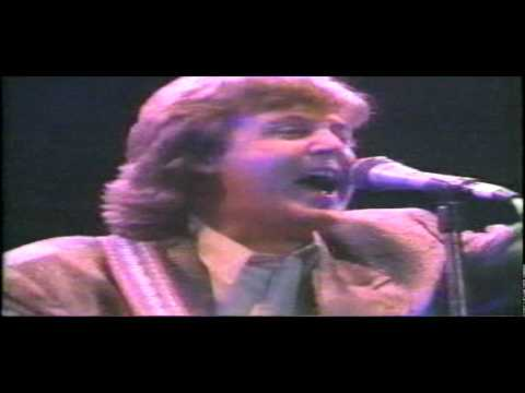 Princes Trust Concert 86 Paul McCartney, Eric Clapton, Tina Turnermpg