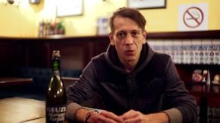 видео Пивной ресторан Kriek