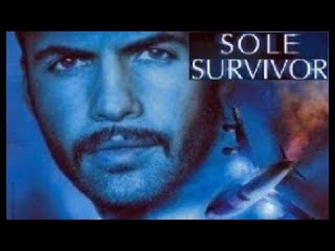 Billy Zane in Dean Koontz 2000 Tv Drama Mystery Thriller Rated R