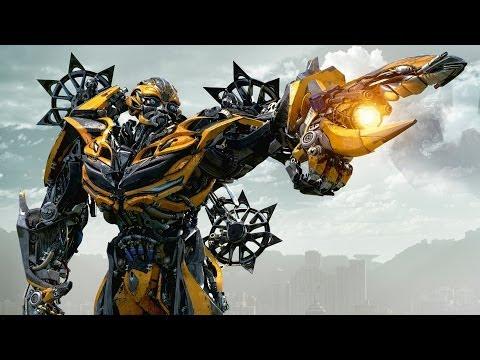 Transformers 4 Age of Extinction Full Score Music from Motion Picture Album   Steve Jablonsky