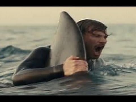 Killer Shark In Italiano 2011 Streaming Gratis