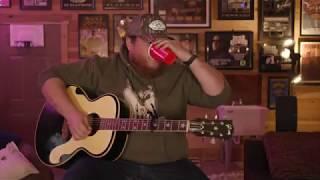 Luke Combs Live Stream (Facebook Live) 4/15/20