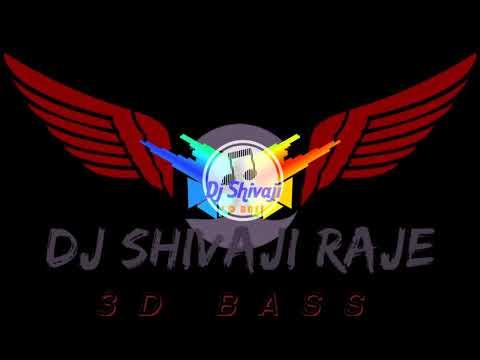 New बालाजी song (brazil remix) Balaji super hit remix song