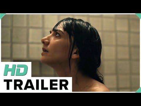 THE RENTAL - Trailer Italiano Ufficiale