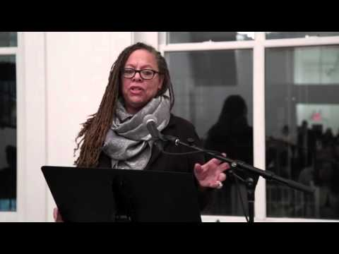 Cheryl I. Harris – The Afterlife of Slavery: Markets, Property and Race