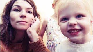 vlog Суботник і миша в холодильнику - Senya Miro