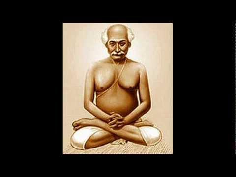 26 secret and divine diaries of Yogiraj Lahiri Mahasaya and Kriya yoga books