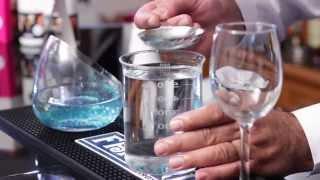 Spherology - Bartender Store (Com Moizés Barros)