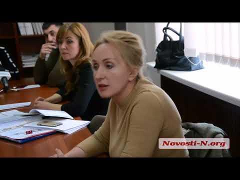 Видео 'Новости-N': Митинг пенсион
