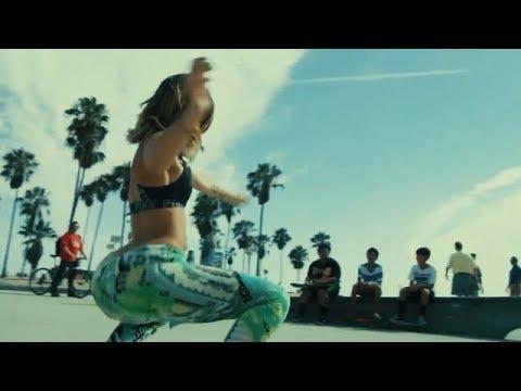 Blac Youngsta - Booty (Twerk Dance Video)