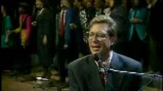 God Will Make A Way - Don Moen