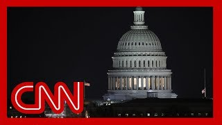 The fundamental question facing Congress on impeachment | Jake Tapper