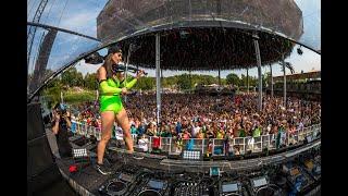 Mariana Bo   Tomorrowland Belgium 2019 - W2
