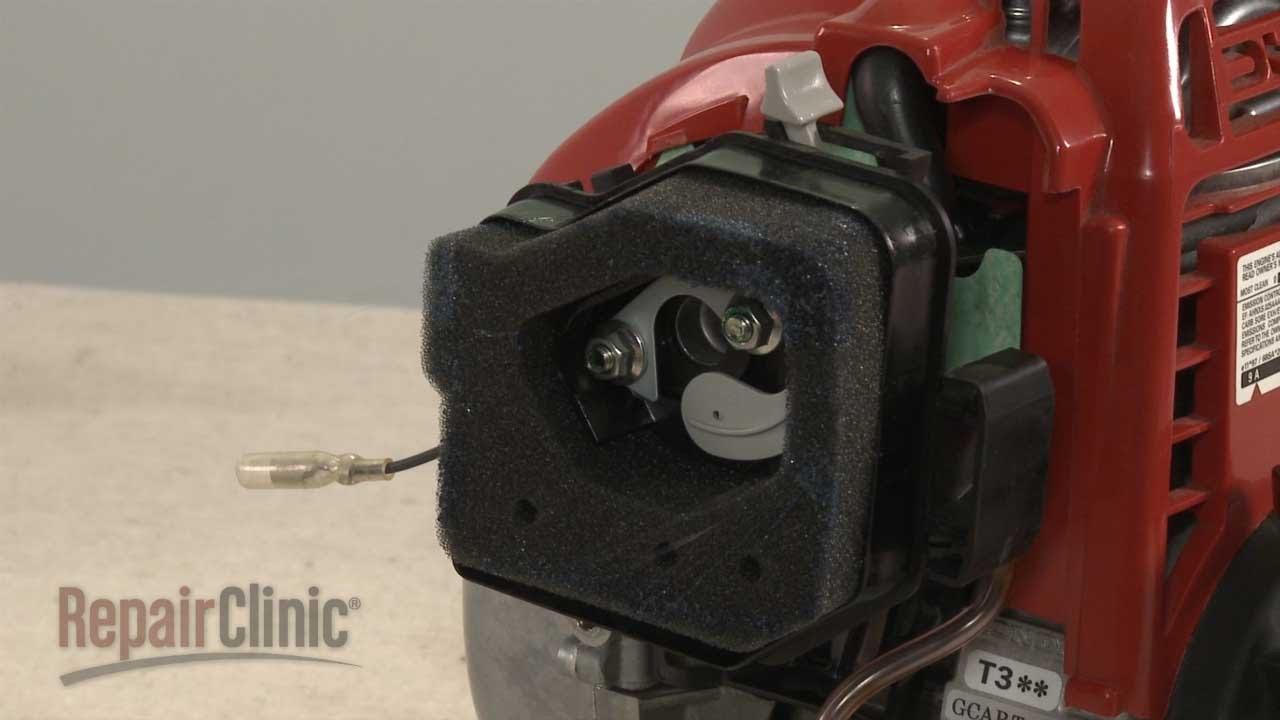 Honda Temple Tx Honda Small Engine Repair Manual also Honda Small Engine Air Filters ...