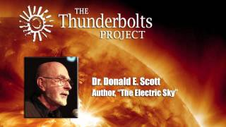 Evidence of the Electromagnetic Sun - Earth Connection | Space News