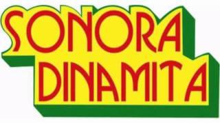 SON DE AMORES - SONORA DINAMITA