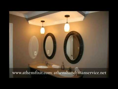 Bathroom Remodeling Huntsville Al 10 best bathroom remodeling contractors in huntsville al - smith