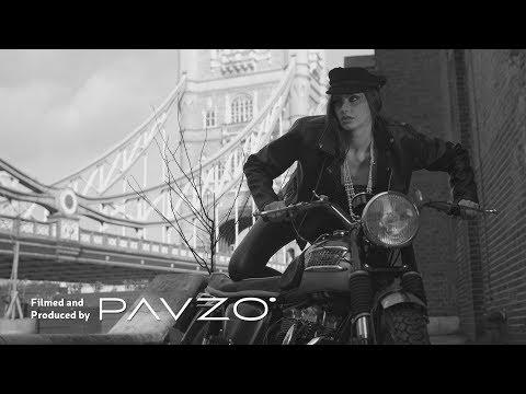 it's-a-woman's-world-in-black-&-white---fashion-film-by-pavzo---4k