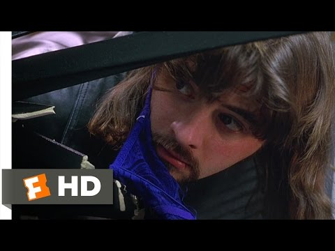 Mallrats 49 Movie   The LaFours Plan 1995 HD