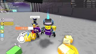 Rencontre avec mon plus grand Roblox Fan-GtaQpqM0D2w.mp4