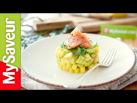 tartare-de-saumon-mangue-avocat-(la-bonne-cuisine-des-blogs)