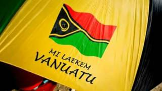 DJ Colinz Vs K'Millian-Nalakwa Chani Remix (Vanuatu Remix)