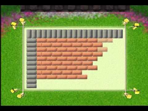 installing-pavestone-pavers