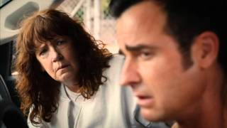 The Leftovers Season 2: Episode #7 Preview (HBO)