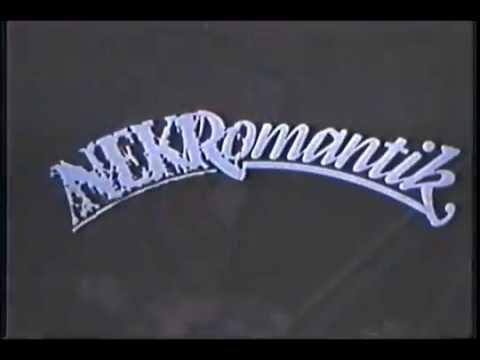 Nekromantik (1987) Trailer