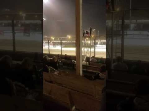 West liberty raceway