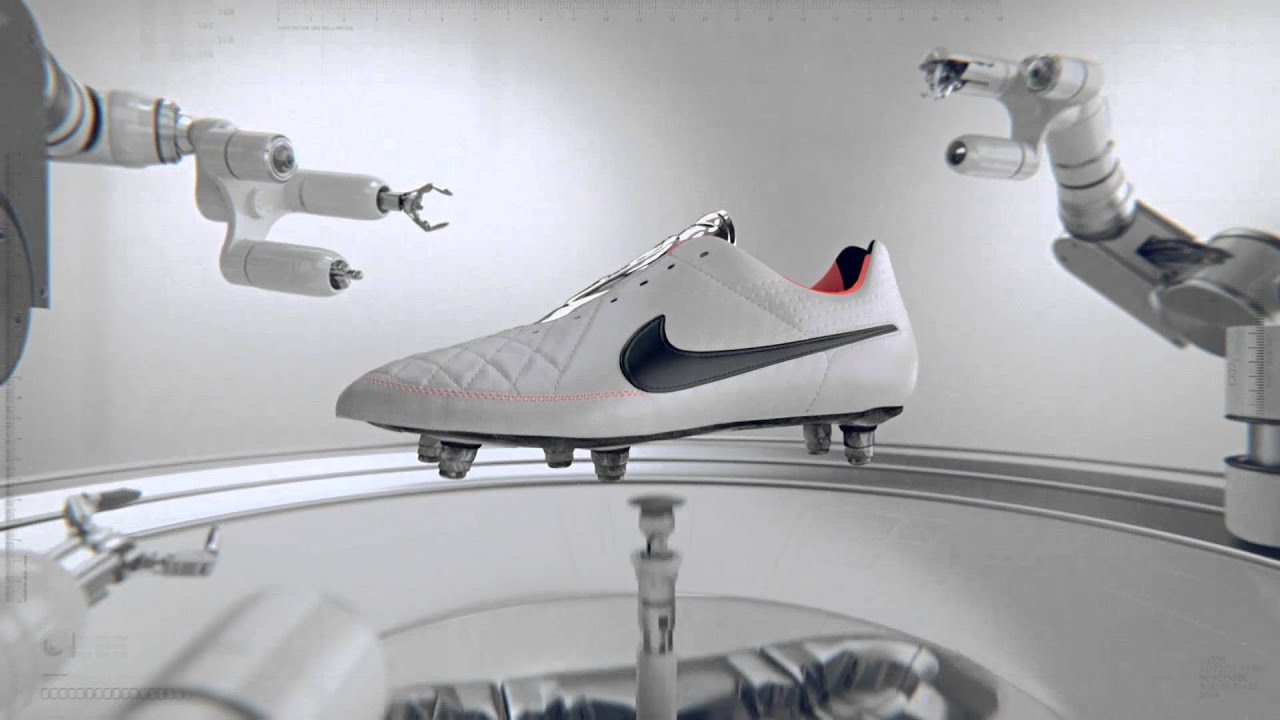 01e6b0178dd Nike Tiempo Legend V. World Soccer Shop