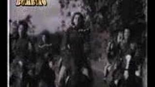 UDAN KHATOLA lata chorus