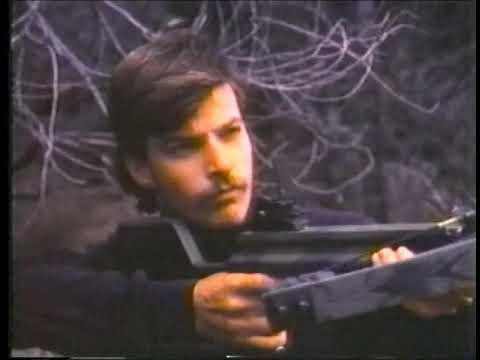 Download Mission: Killfast (1991) Trailer