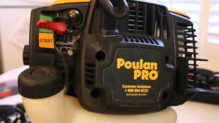 Make A Carburetor Adjusting Tool For 2 Stroke Engines Chainsaw Weedeater Leaf Blower