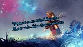 [1.43 MB] Andmesh Kamaleng - Hanya Rindu Cover By Tival Salsabila (Lirik Lagu)
