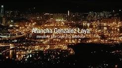 Arancha Gonzalez Laya on International Trade and Investment