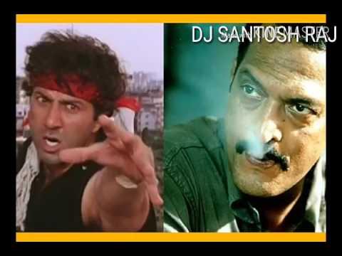 DJ new Desh Bhakti song 2017