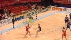 VM 1993, Spiller, Nicolai Jacobsen