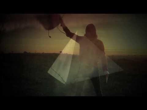 Клип White Apple Tree - Youth