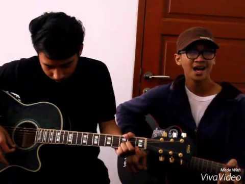 Cover lagu So7-Mudah saja (Sendy & Dio)