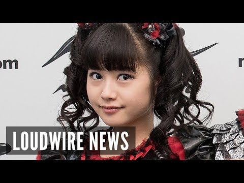 Babymetal: Is Yuimetal Out of the Group?