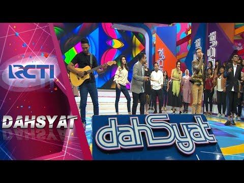 DAHSYAT - Rivan Ft. Abdul