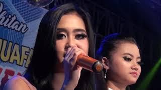 Gambar cover Lilin Lilin Putih - OM New Bintang Yenila