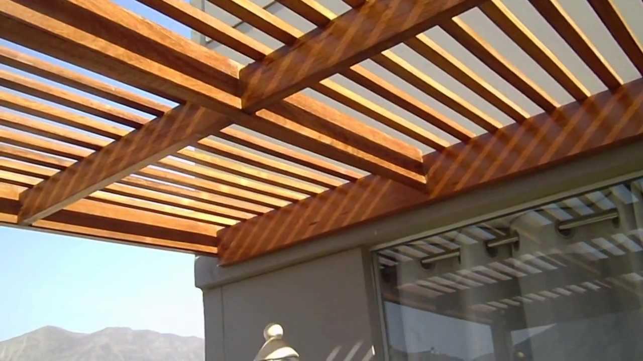 Sol y sombra 1 por el cortijo la molina cerca a la - Toldos sol y sombra ...