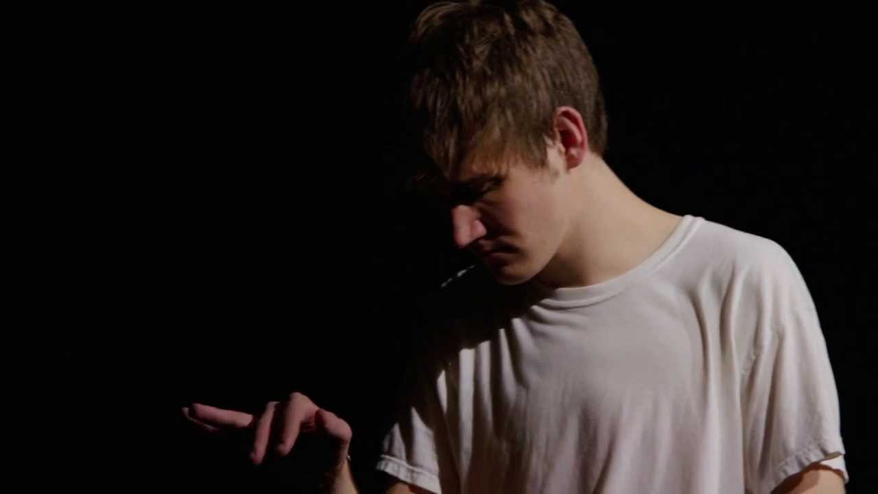 We Think We Know You The Finale Of What Bo Burnham Hd