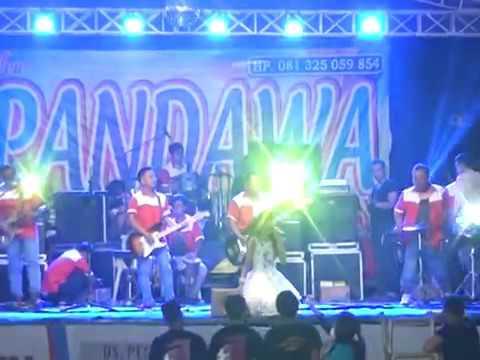 PENGEMIS TUA#TASYA NURMALA  NEW PANDAWA