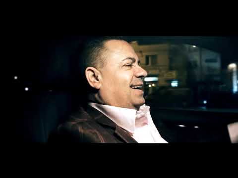 Marian Piru - Ma jur pe inima mea ( Official video ) Manele 2020