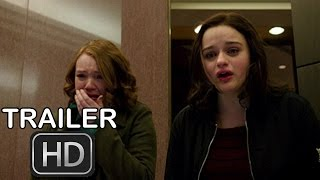 Wish Upon Segundo Trailer Oficial (2017) Subtitulado HD